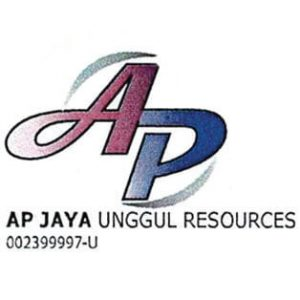 AP-JAYA-UNGGUL-RESOURCES.jpg