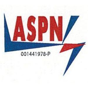 ASPN-1.jpg