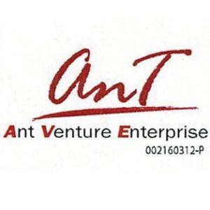 Ant-Venture-Enterprise.jpg