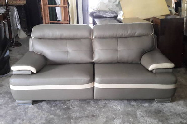 sofa 2 seater 2 edited