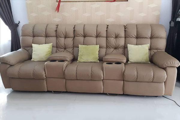 sofa 3 seater 1 edited