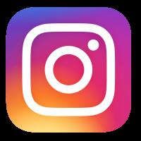 instagram-logo-png-2428-1.png